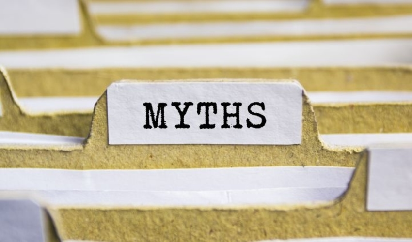 4 Busting Myths About Offshore Software Testing