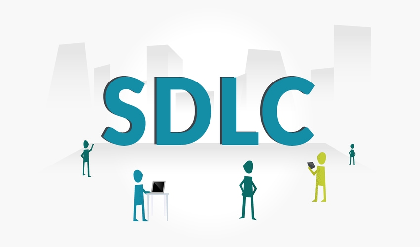 Review Codes In SDLC