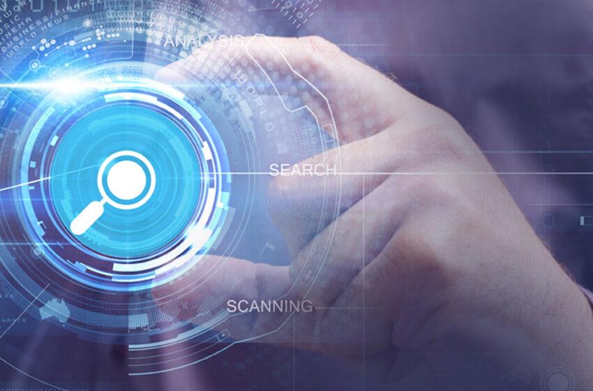 Tools At Disposal of Software Testing Companies