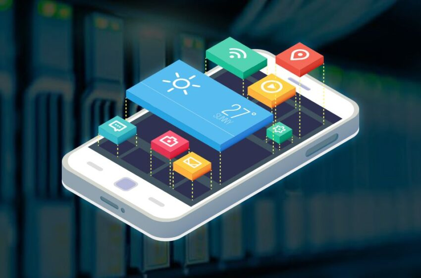 The Need For Software Testing For IoT Devices