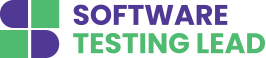 Software Testing Lead