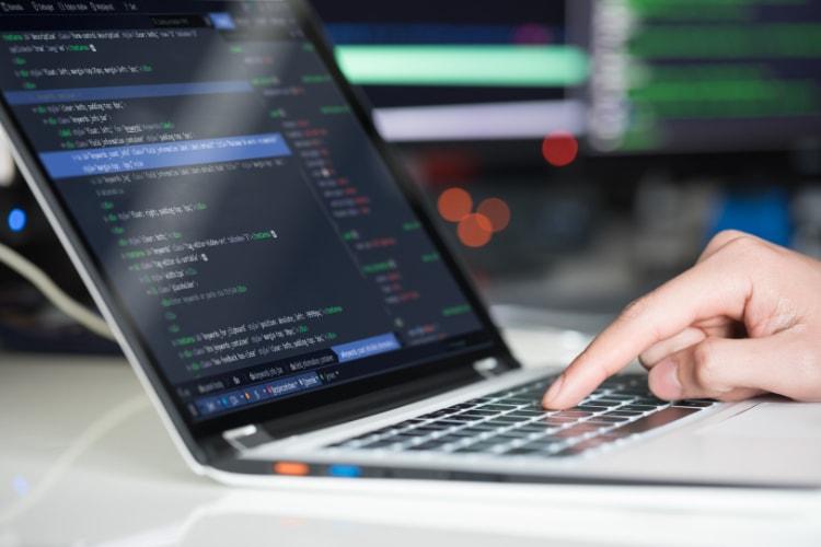 Platform Compatibility Testing