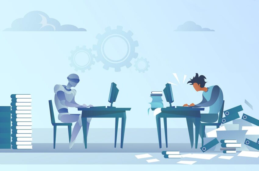 Steps for Succeeding with Test Automation in Agile