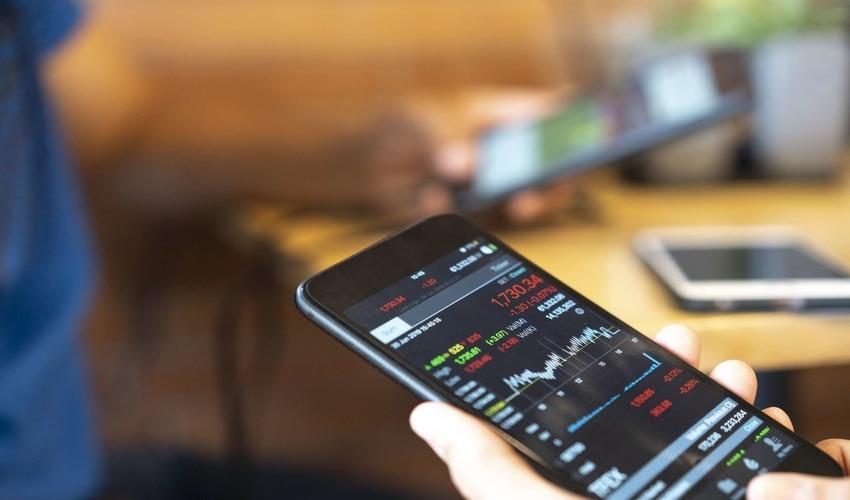 Trends in Mobile App Testing