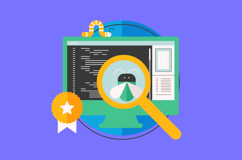 Are Bug Management Tools Important for Testing Teams?