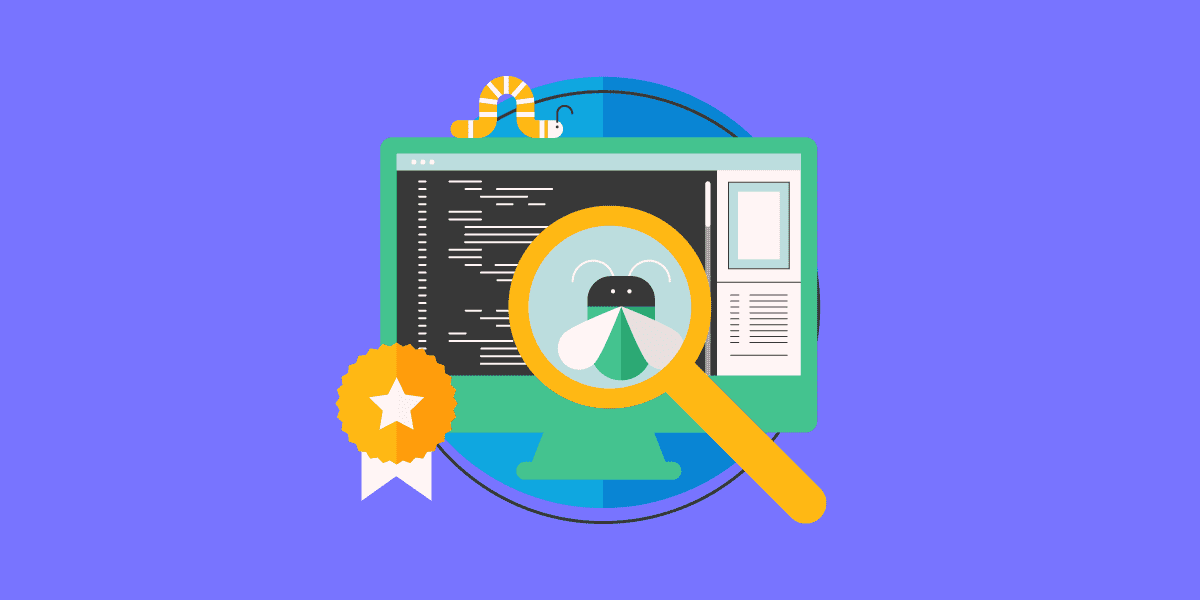 Bug Management Tools Important for Testing Teams