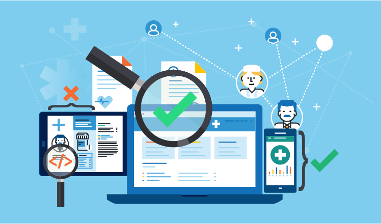 How Do Organizations Benefit from A Defect Tracking Software?