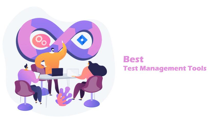 Best Test Management Tools
