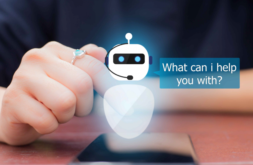 Why Penetration Testing Services are Difficult for Chatbots?