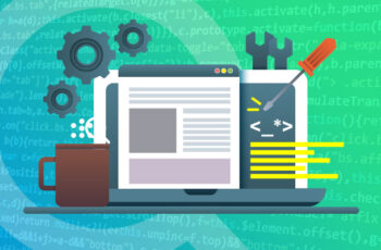 Software Testing Tools For 2021