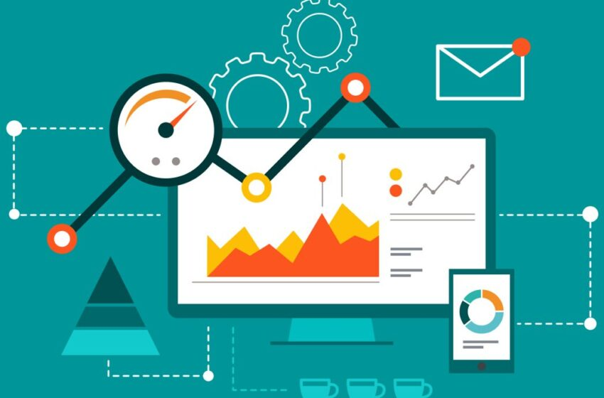 Top 10 Tools for your Website Performance Testing
